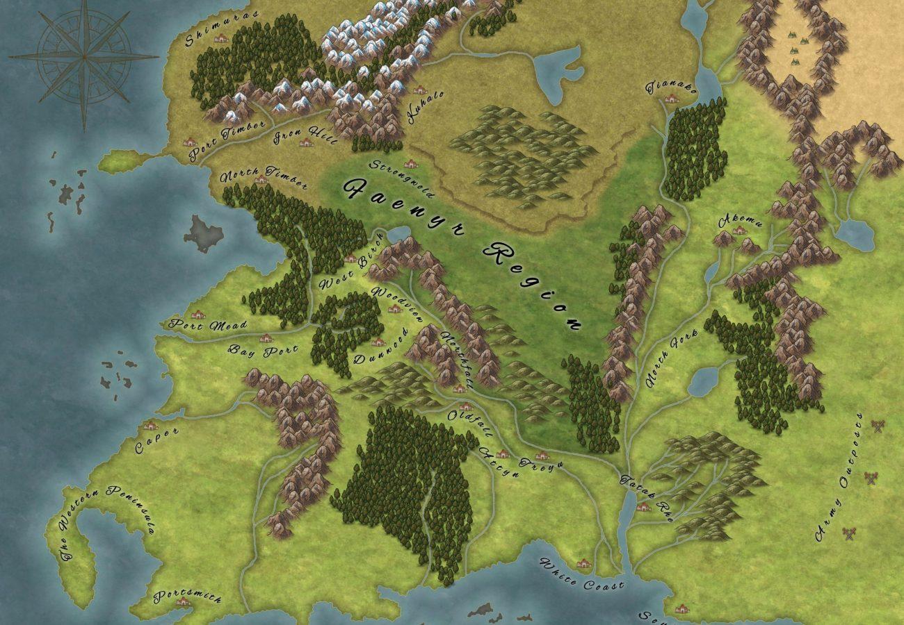 https://www.tjmuir.com/wp-content/uploads/2020/06/horsewisevt_worldmap-9-scaled-1300x900.jpg
